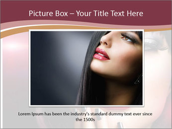 0000080073 PowerPoint Template - Slide 16