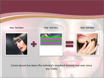 0000080073 PowerPoint Template - Slide 22