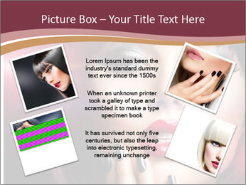 0000080073 PowerPoint Template - Slide 24