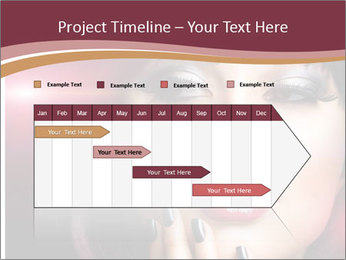 0000080073 PowerPoint Template - Slide 25