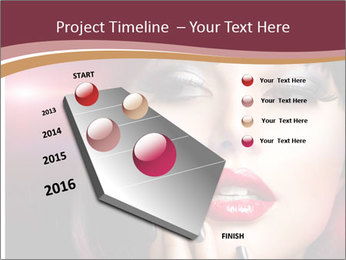 0000080073 PowerPoint Template - Slide 26