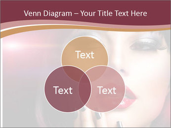 0000080073 PowerPoint Template - Slide 33