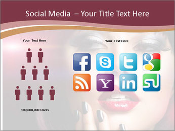 0000080073 PowerPoint Template - Slide 5