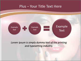 0000080073 PowerPoint Template - Slide 75
