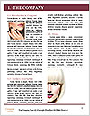 0000080073 Word Templates - Page 3