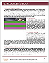 0000080073 Word Templates - Page 8