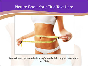 0000080074 PowerPoint Template - Slide 16