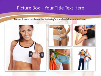 0000080074 PowerPoint Template - Slide 19