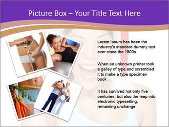 0000080074 PowerPoint Template - Slide 23