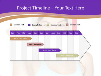 0000080074 PowerPoint Template - Slide 25
