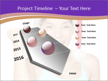 0000080074 PowerPoint Template - Slide 26