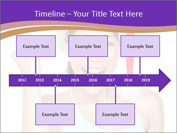 0000080074 PowerPoint Template - Slide 28