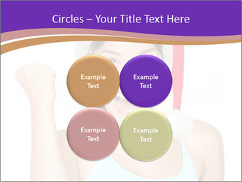 0000080074 PowerPoint Template - Slide 38