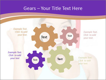 0000080074 PowerPoint Template - Slide 47