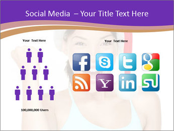 0000080074 PowerPoint Template - Slide 5