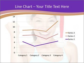 0000080074 PowerPoint Template - Slide 54