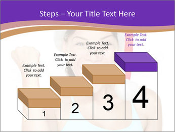 0000080074 PowerPoint Template - Slide 64
