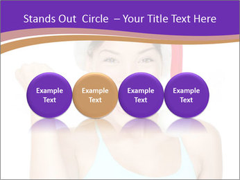 0000080074 PowerPoint Template - Slide 76