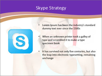 0000080074 PowerPoint Template - Slide 8