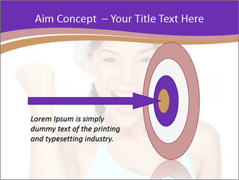 0000080074 PowerPoint Template - Slide 83