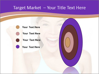 0000080074 PowerPoint Template - Slide 84