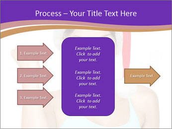 0000080074 PowerPoint Template - Slide 85