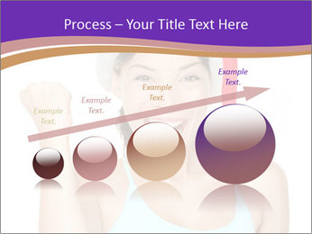 0000080074 PowerPoint Template - Slide 87