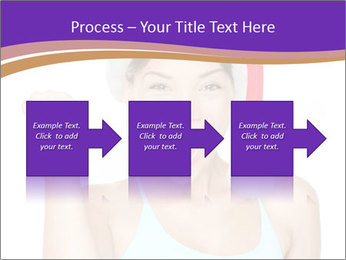 0000080074 PowerPoint Template - Slide 88