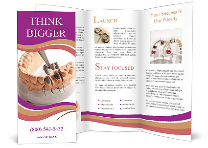 0000080075 Brochure Template