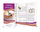 0000080075 Brochure Templates