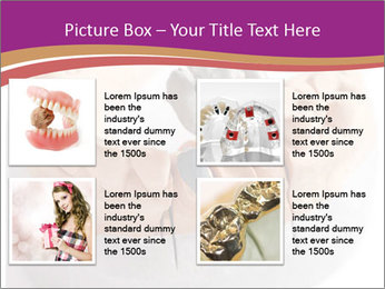 0000080075 PowerPoint Templates - Slide 14