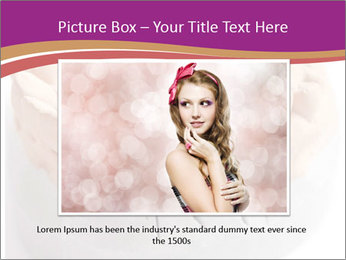 0000080075 PowerPoint Templates - Slide 15