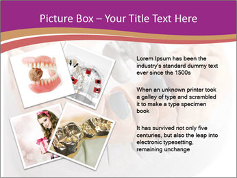 0000080075 PowerPoint Templates - Slide 23