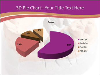 0000080075 PowerPoint Templates - Slide 35