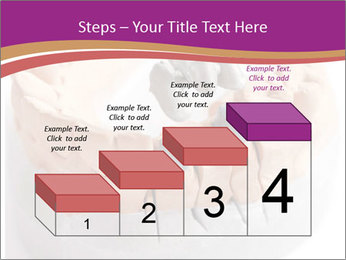 0000080075 PowerPoint Templates - Slide 64