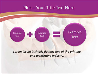 0000080075 PowerPoint Templates - Slide 75