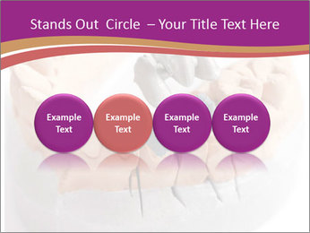 0000080075 PowerPoint Templates - Slide 76