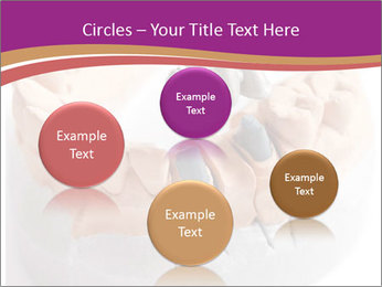 0000080075 PowerPoint Templates - Slide 77