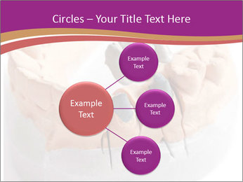 0000080075 PowerPoint Templates - Slide 79