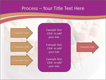 0000080075 PowerPoint Templates - Slide 85