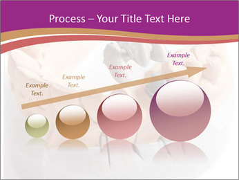 0000080075 PowerPoint Templates - Slide 87