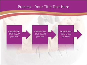 0000080075 PowerPoint Templates - Slide 88