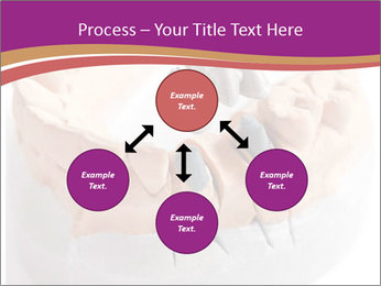0000080075 PowerPoint Templates - Slide 91