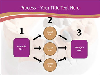 0000080075 PowerPoint Templates - Slide 92