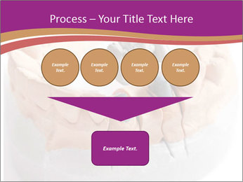 0000080075 PowerPoint Templates - Slide 93