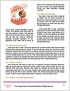 0000080075 Word Templates - Page 4