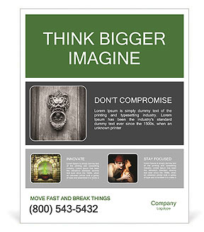 0000080076 Poster Template