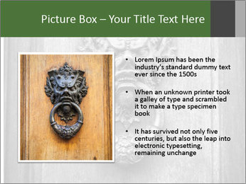 0000080076 PowerPoint Template - Slide 13