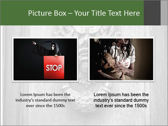 0000080076 PowerPoint Template - Slide 18