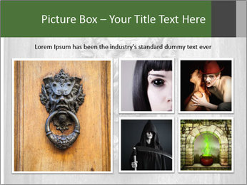 0000080076 PowerPoint Template - Slide 19